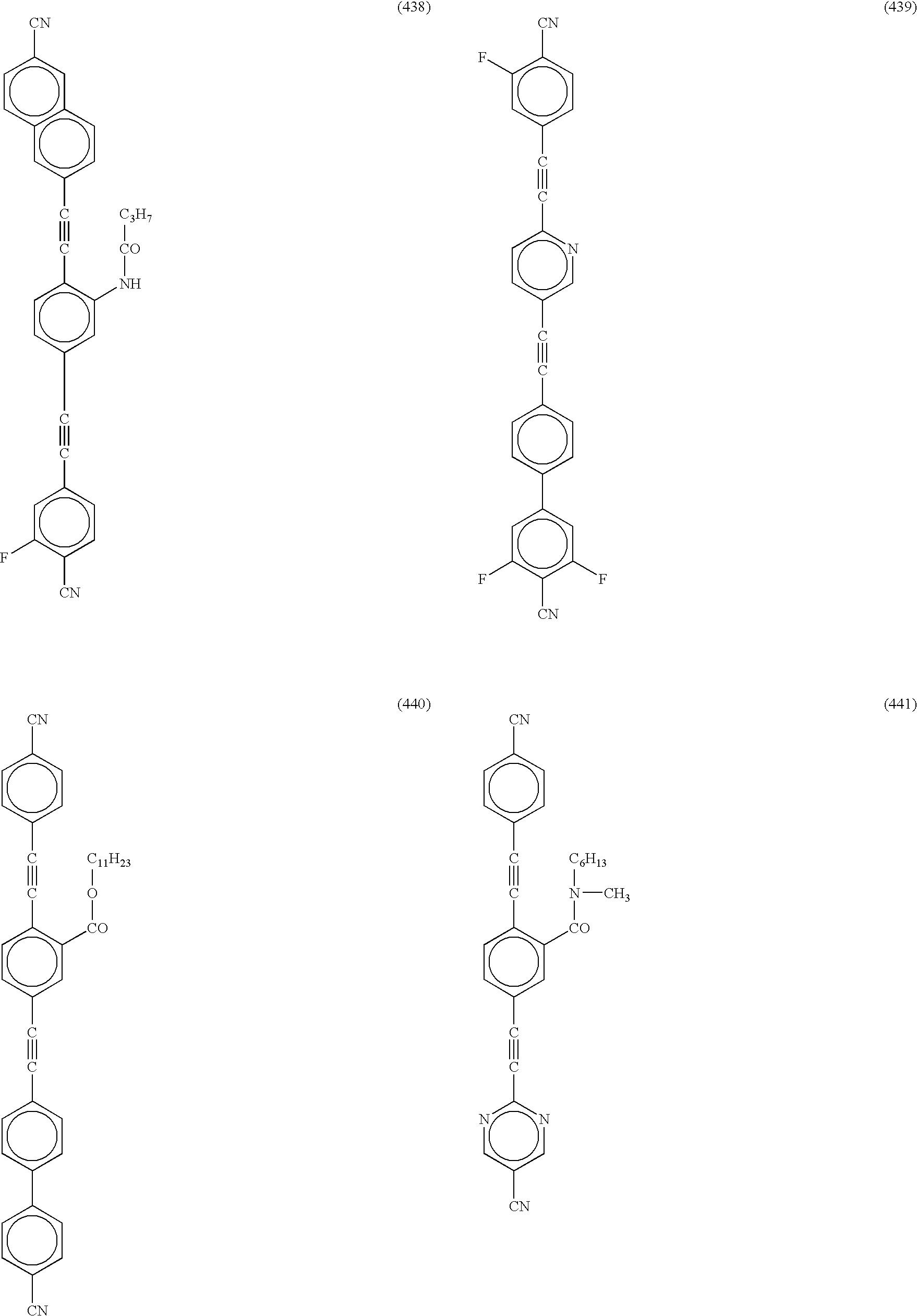 Figure US07128953-20061031-C00055