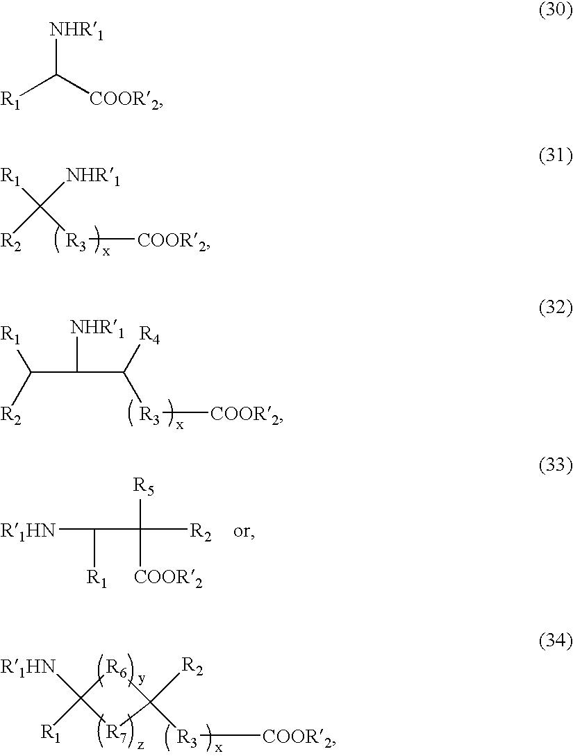 Figure US07709590-20100504-C00027