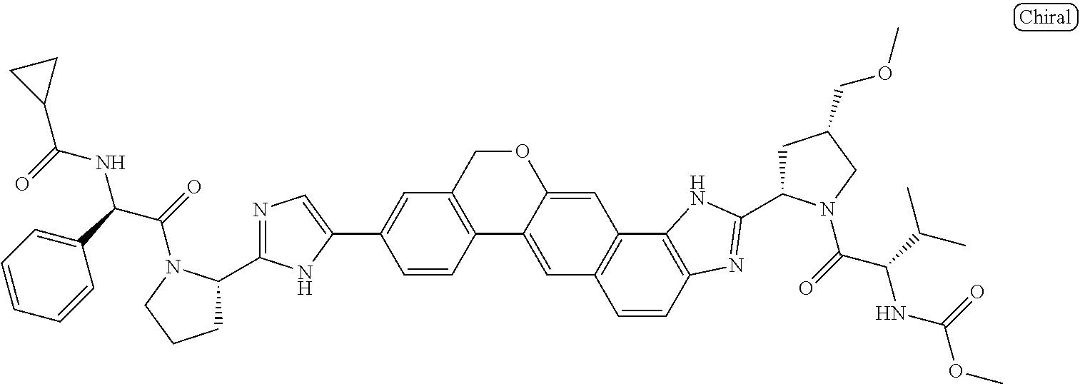 Figure US09868745-20180116-C00171