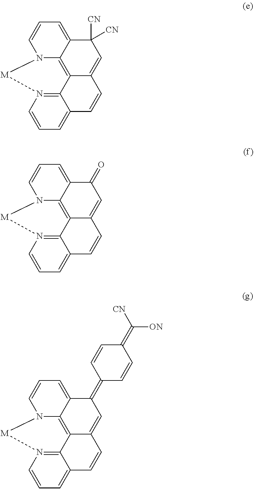 Figure US09966544-20180508-C00010