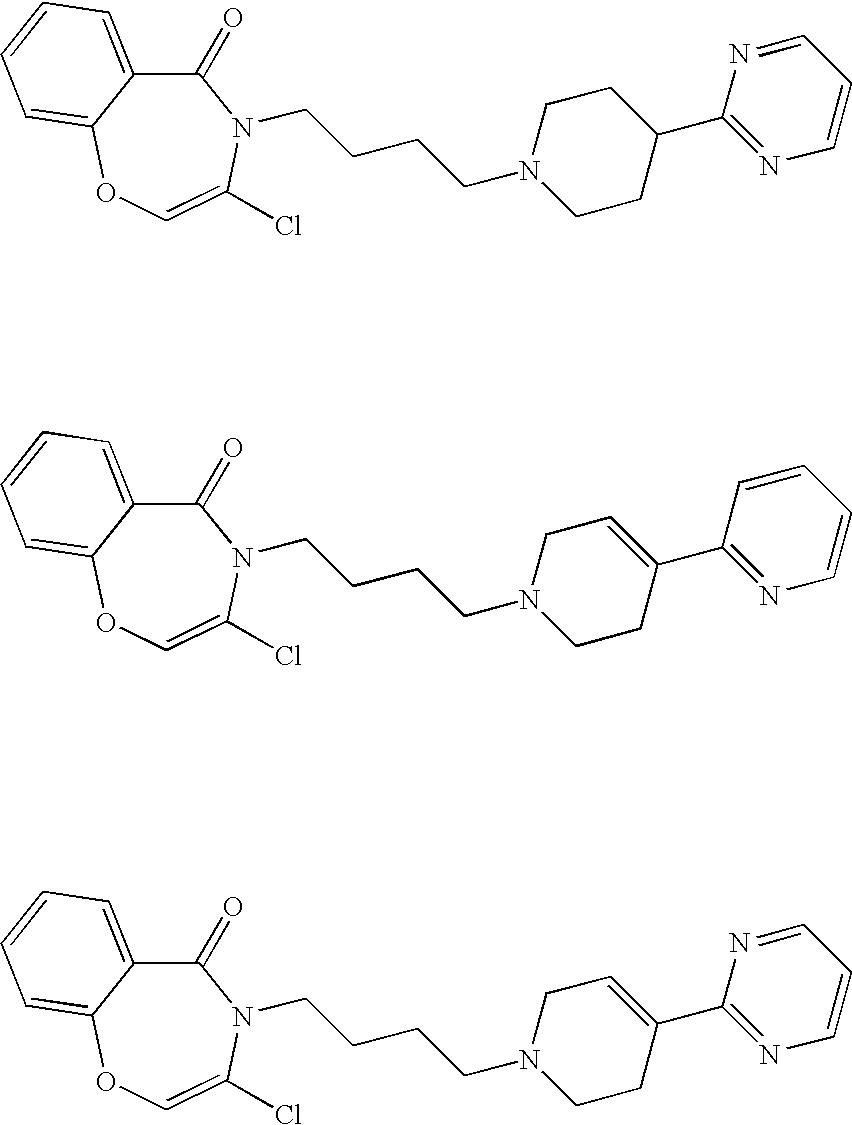 Figure US20100009983A1-20100114-C00106