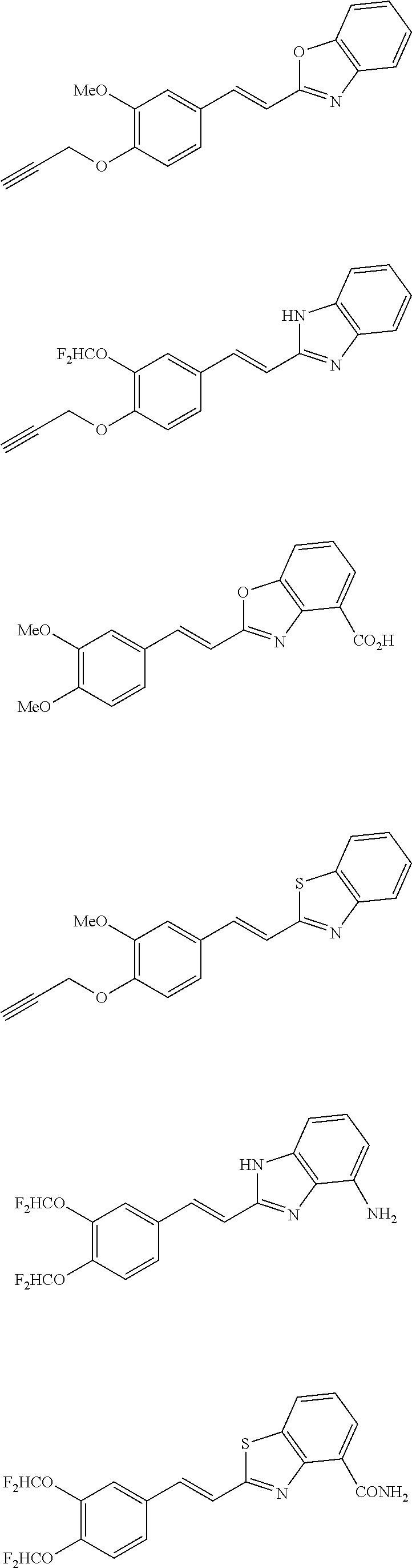 Figure US09951087-20180424-C00029