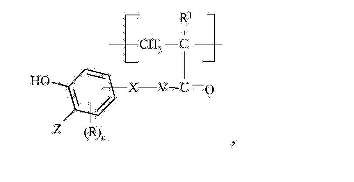 Figure CN105073909AC00032