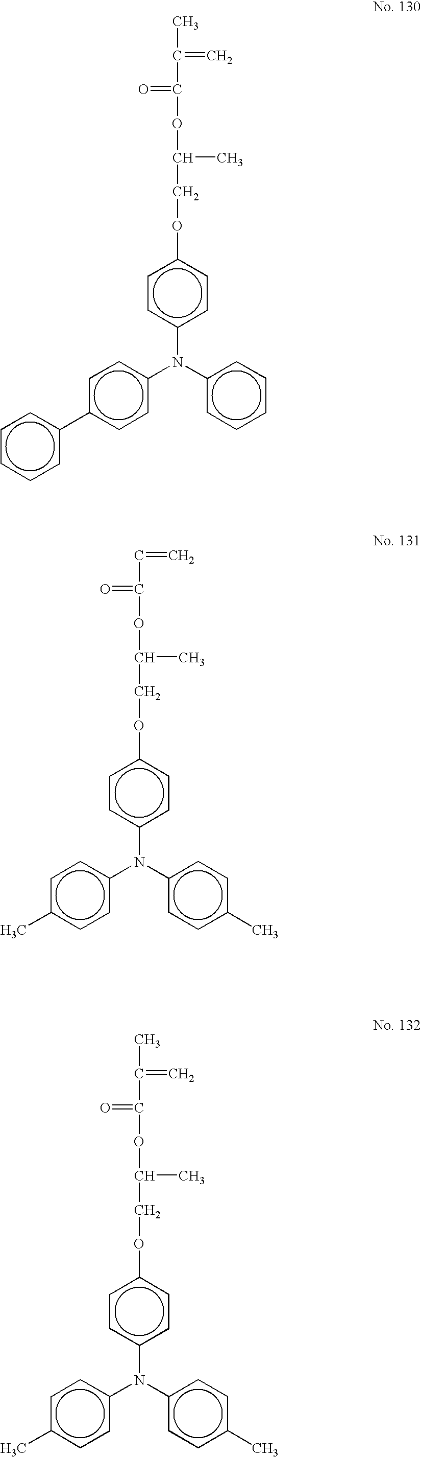 Figure US20060177749A1-20060810-C00064