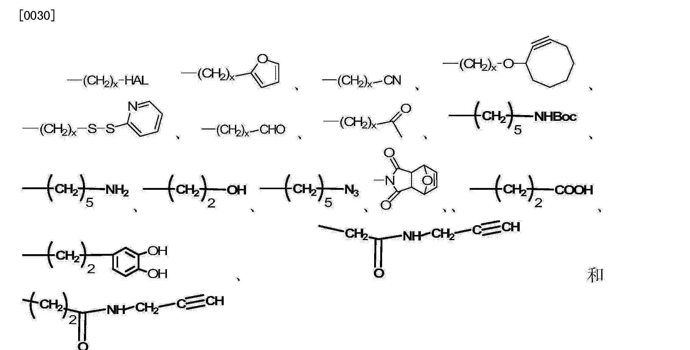 Figure CN104169329AD00081