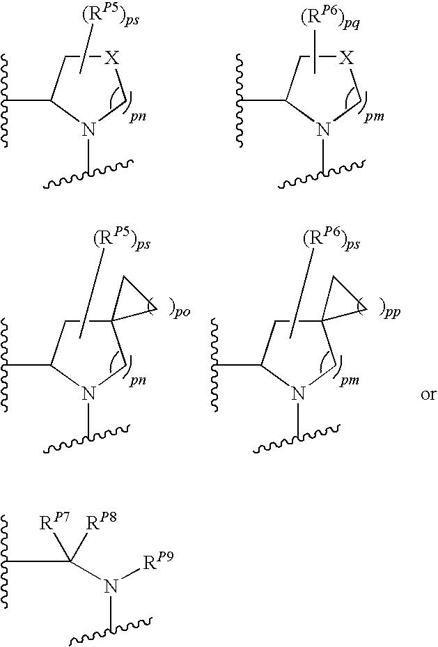 Figure US08088368-20120103-C00299