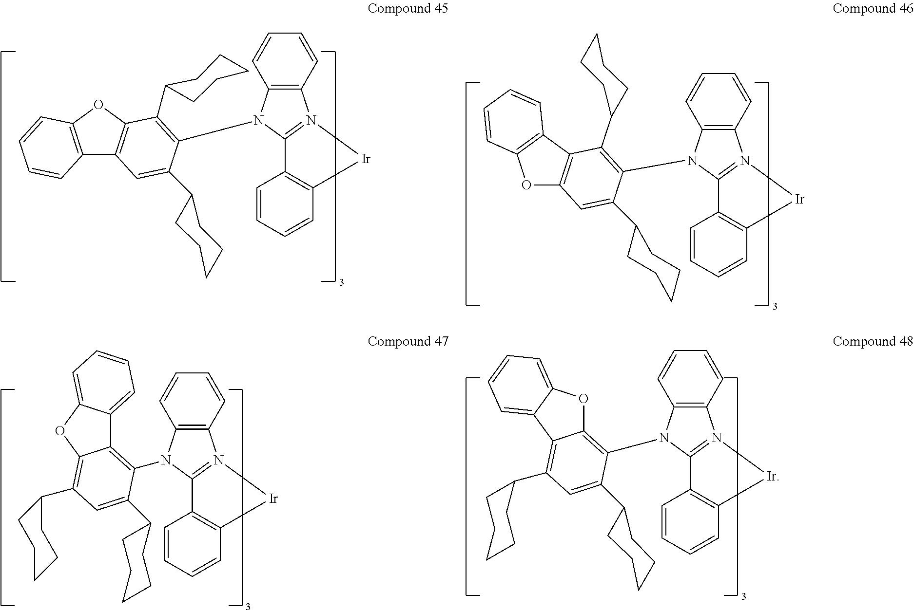 Figure US20110204333A1-20110825-C00269