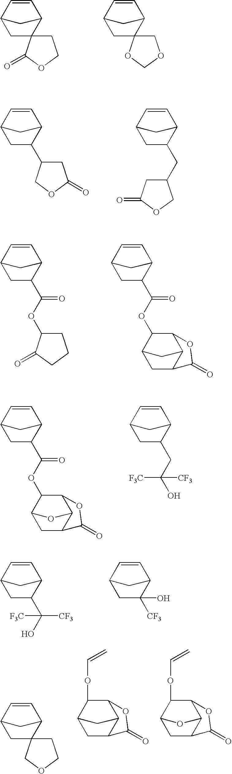 Figure US07368218-20080506-C00036
