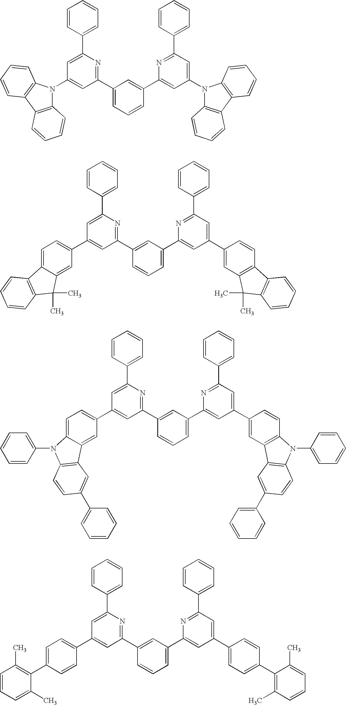 Figure US20060186796A1-20060824-C00035