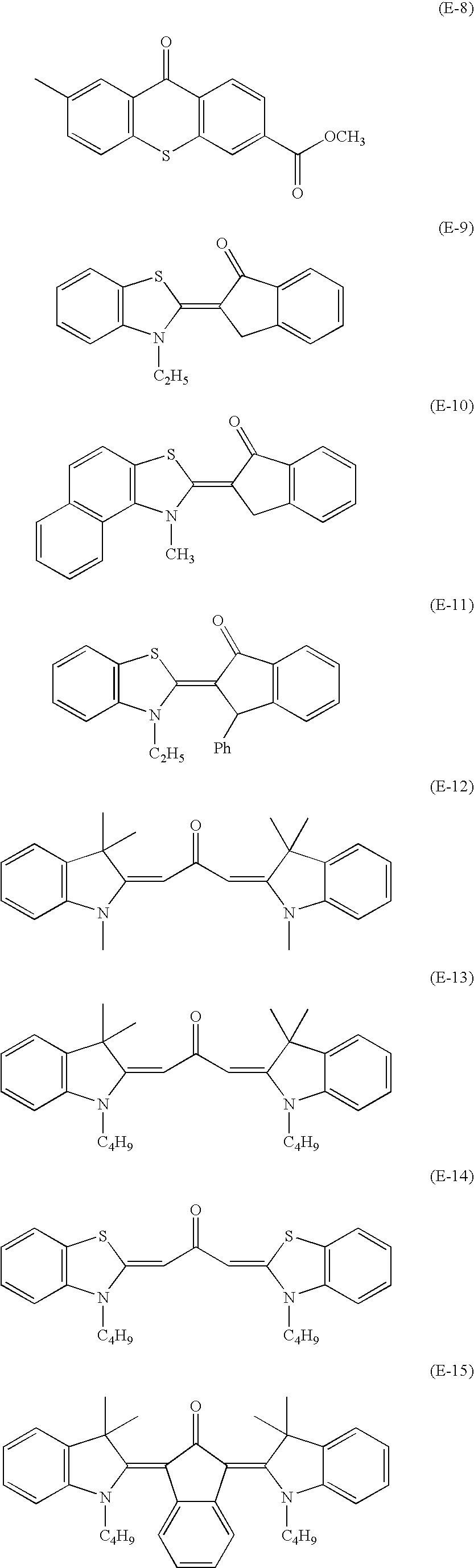 Figure US20090244116A1-20091001-C00024
