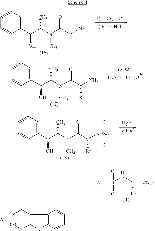 Figure US06420408-20020716-C00038