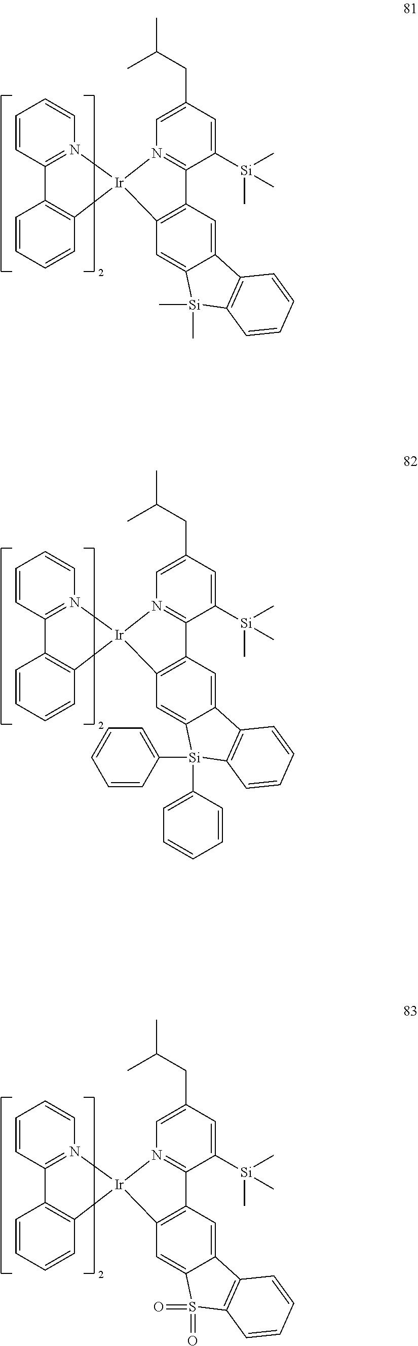 Figure US20160155962A1-20160602-C00353