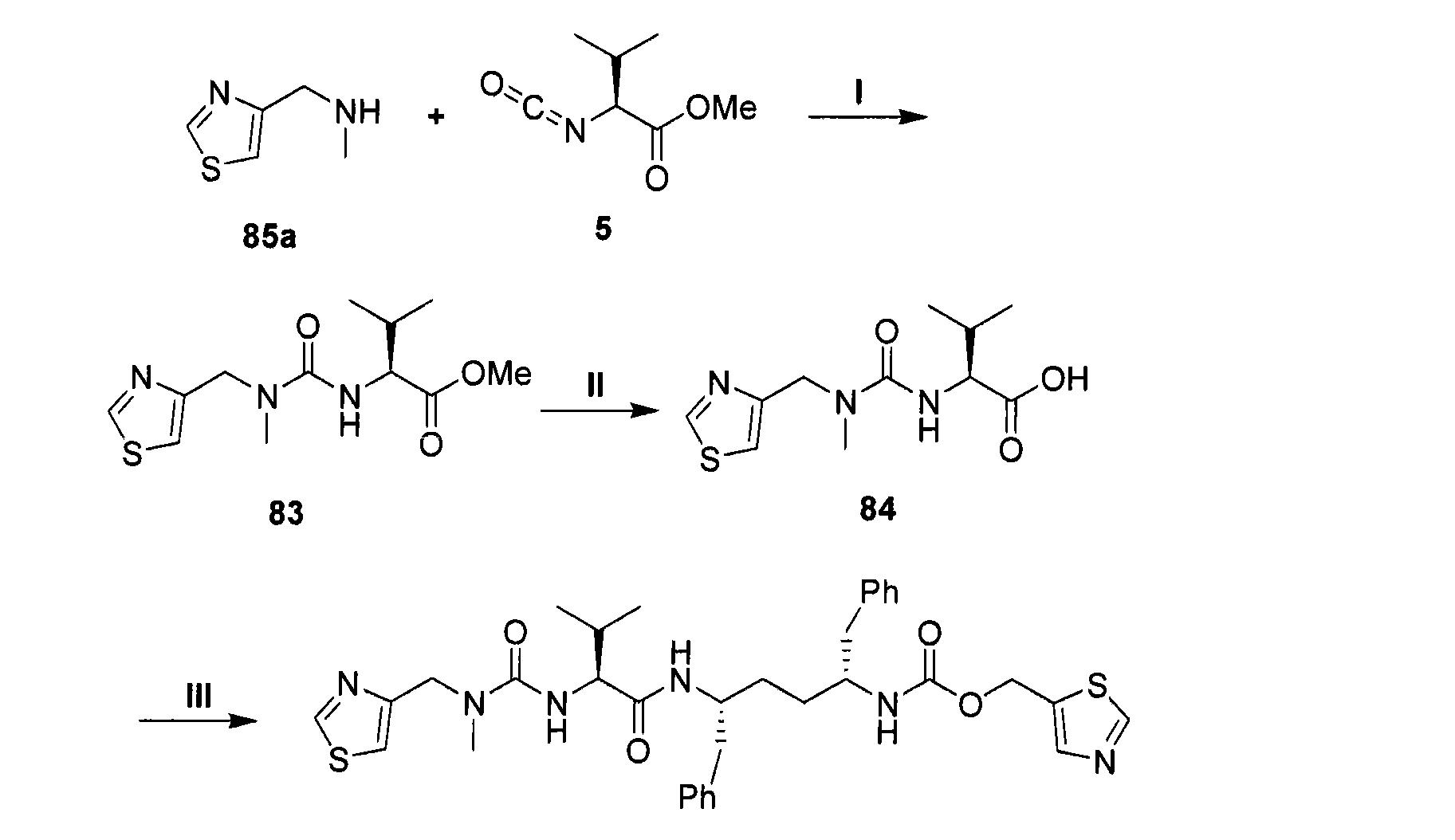 Figure CN101490023BD02111