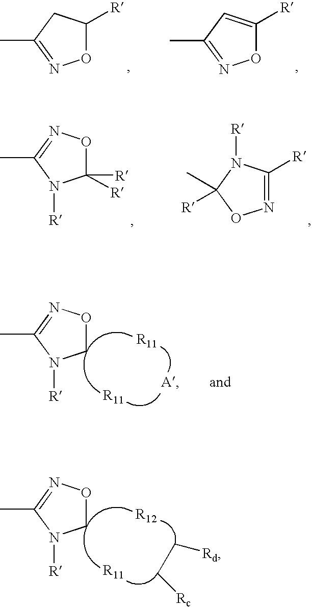 Figure US20070287725A1-20071213-C00053