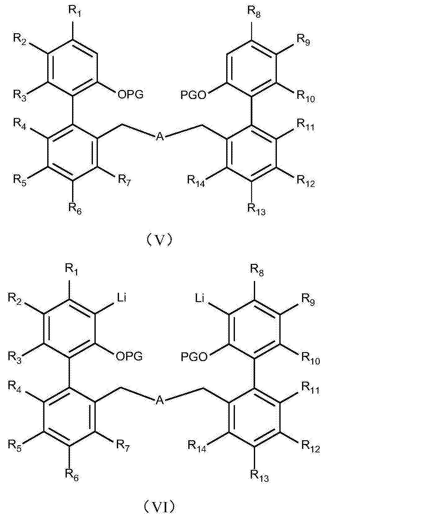 Figure CN107531601AD00111