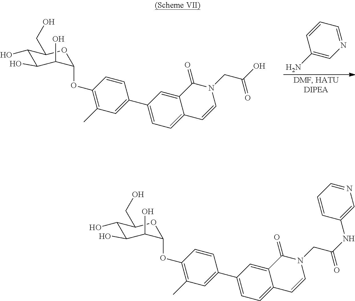 Figure US20180194792A1-20180712-C00030