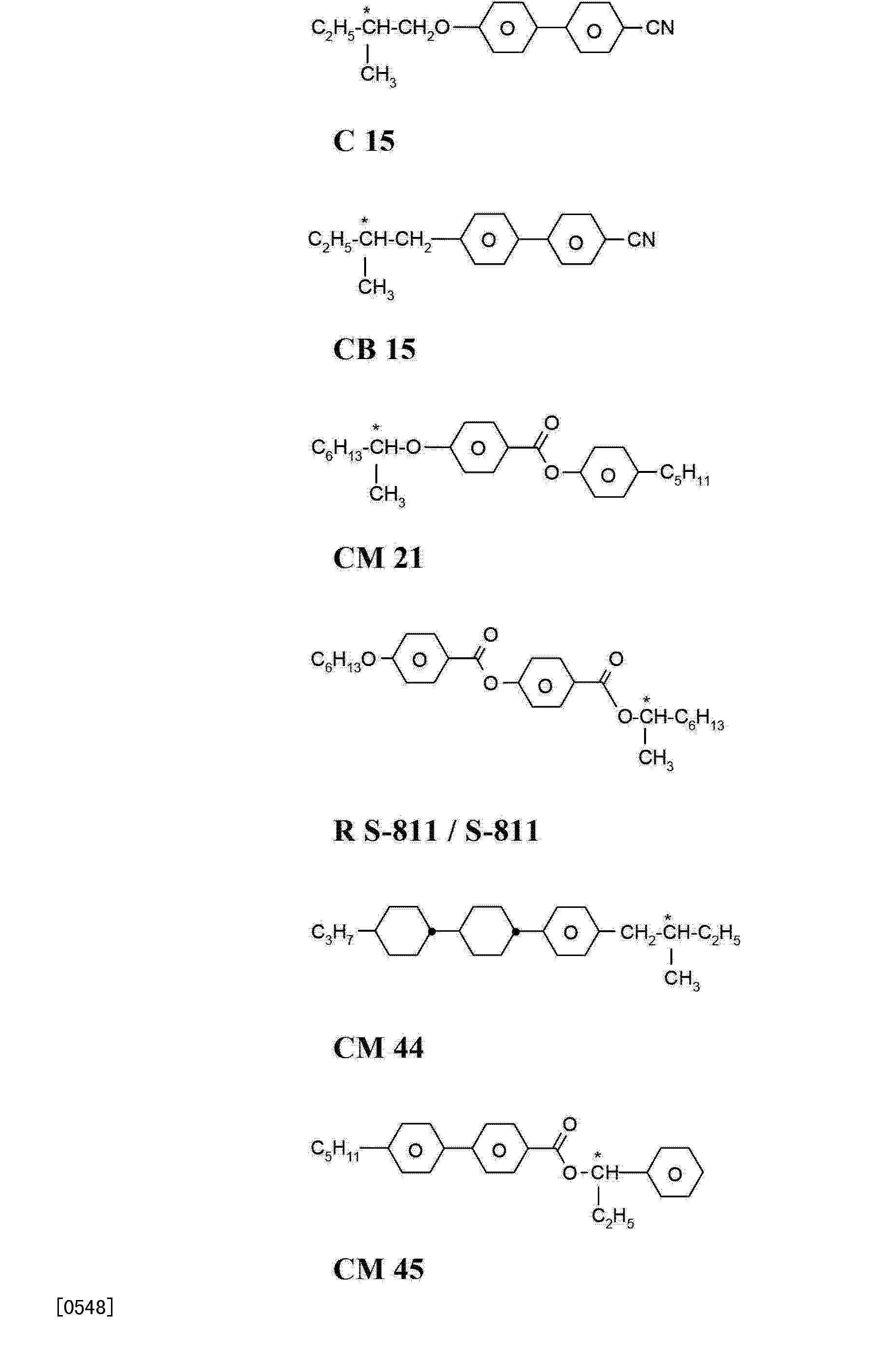 Figure CN103180409BD00801