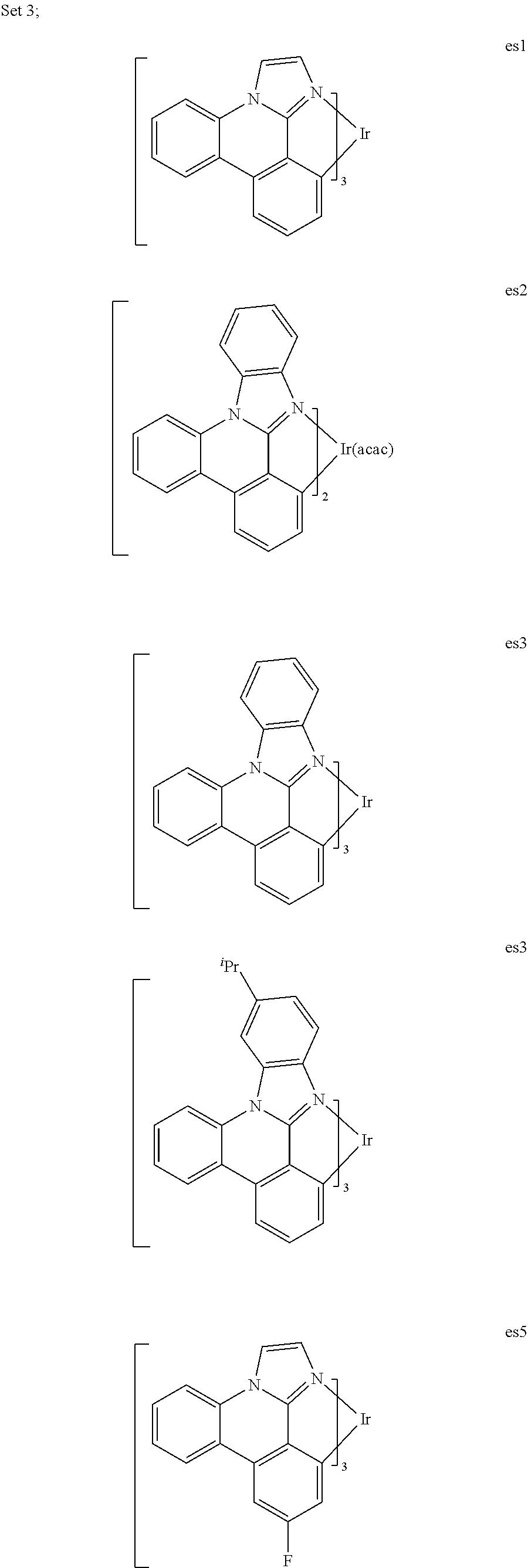 Figure US09065063-20150623-C00010