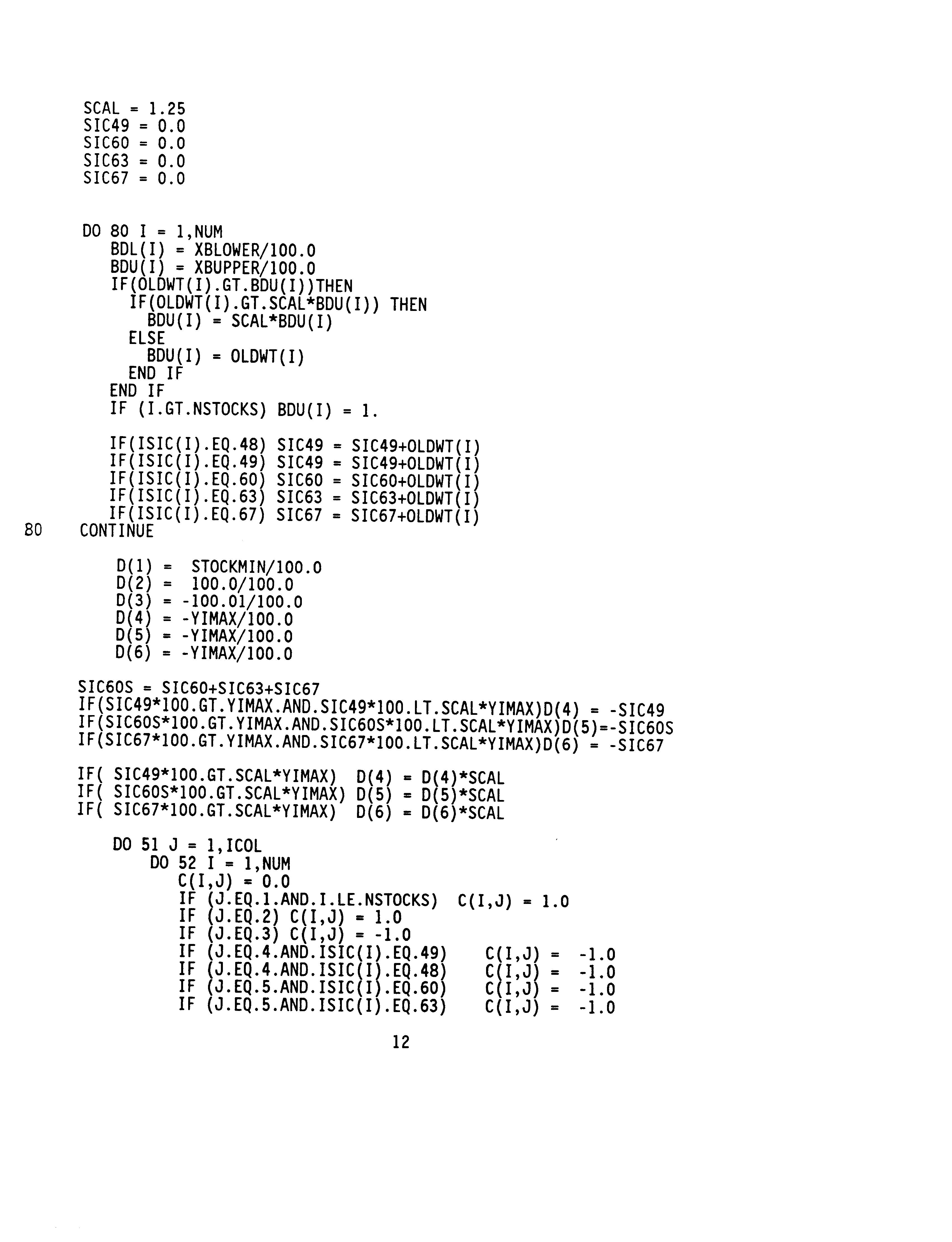 Figure US06336103-20020101-P00079