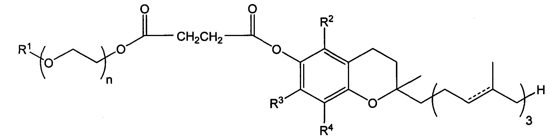 Figure CN102036661BD00212