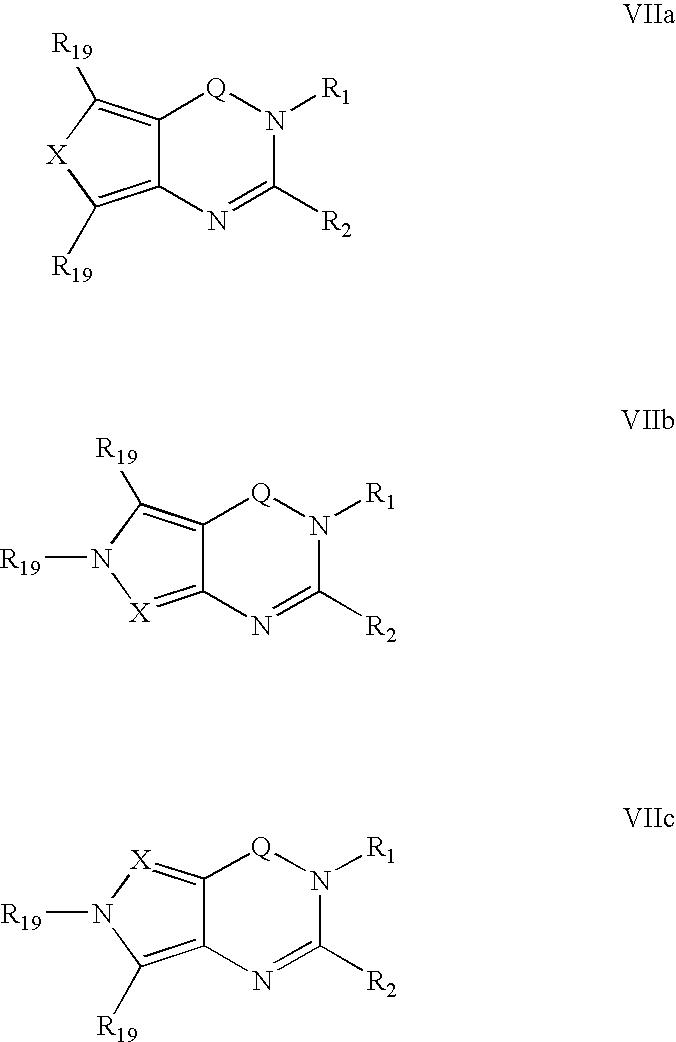 Figure US07687625-20100330-C00008