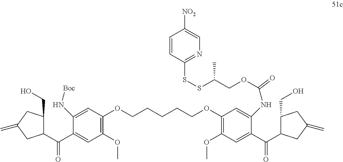 Figure US10059768-20180828-C00076