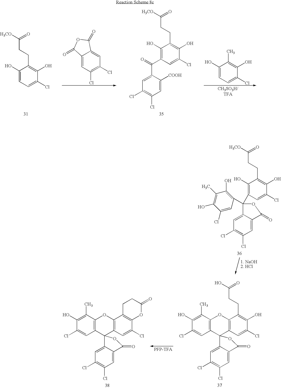 Figure US20060204990A1-20060914-C00038