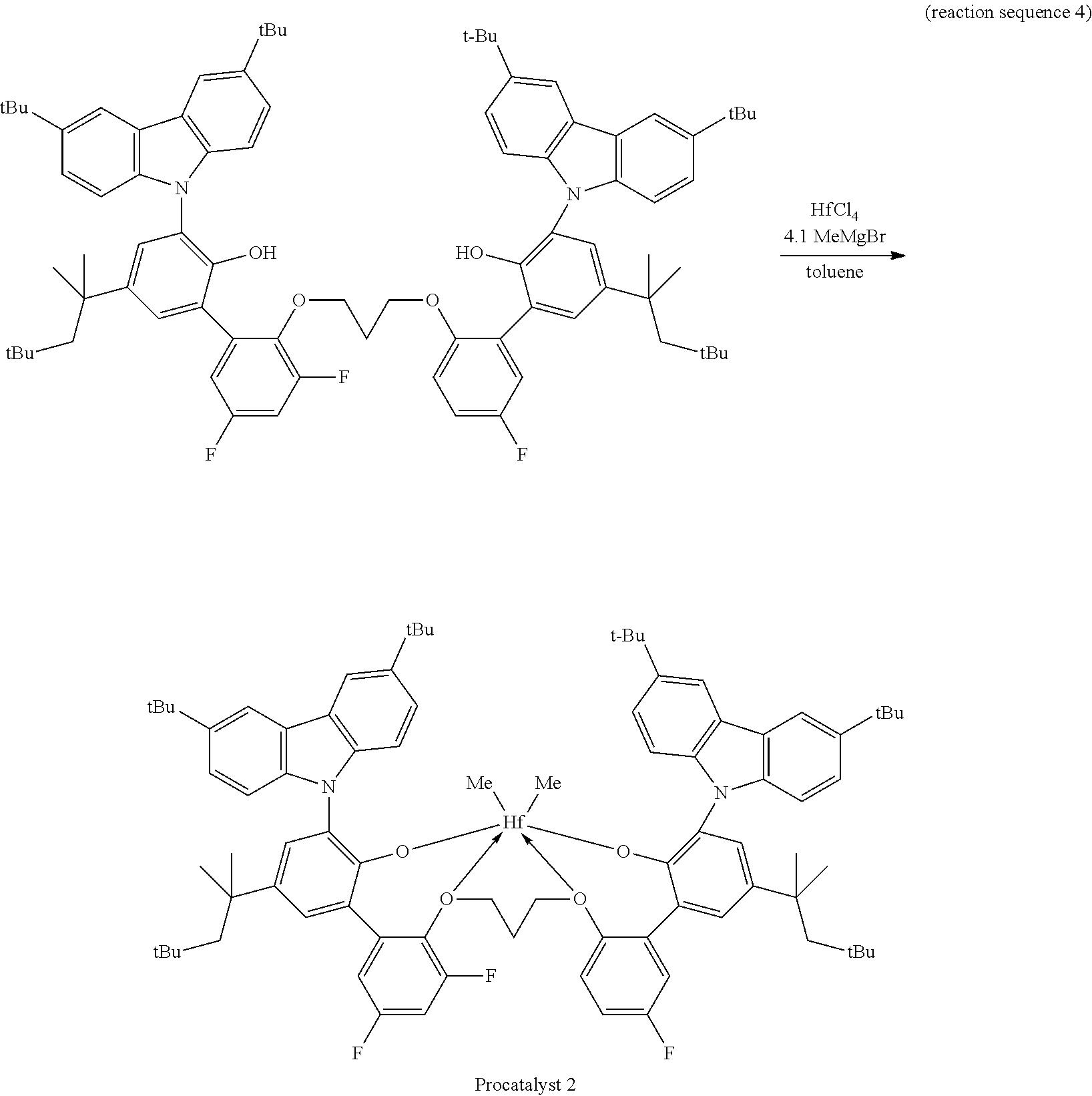 Figure US09605098-20170328-C00013