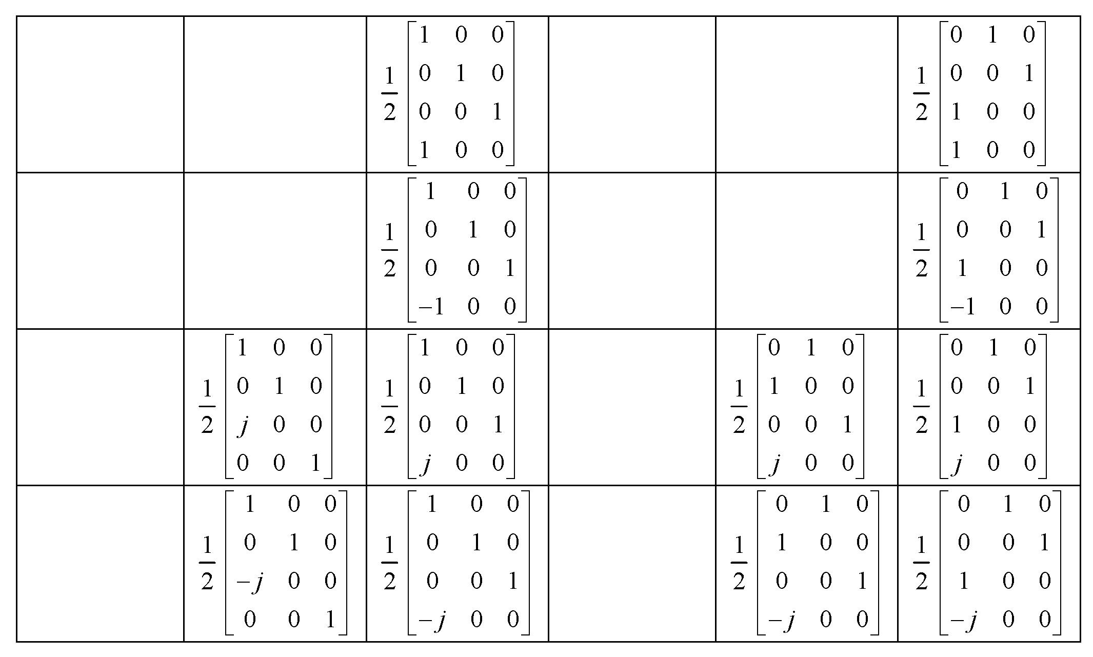 Figure 112010009825391-pat00666