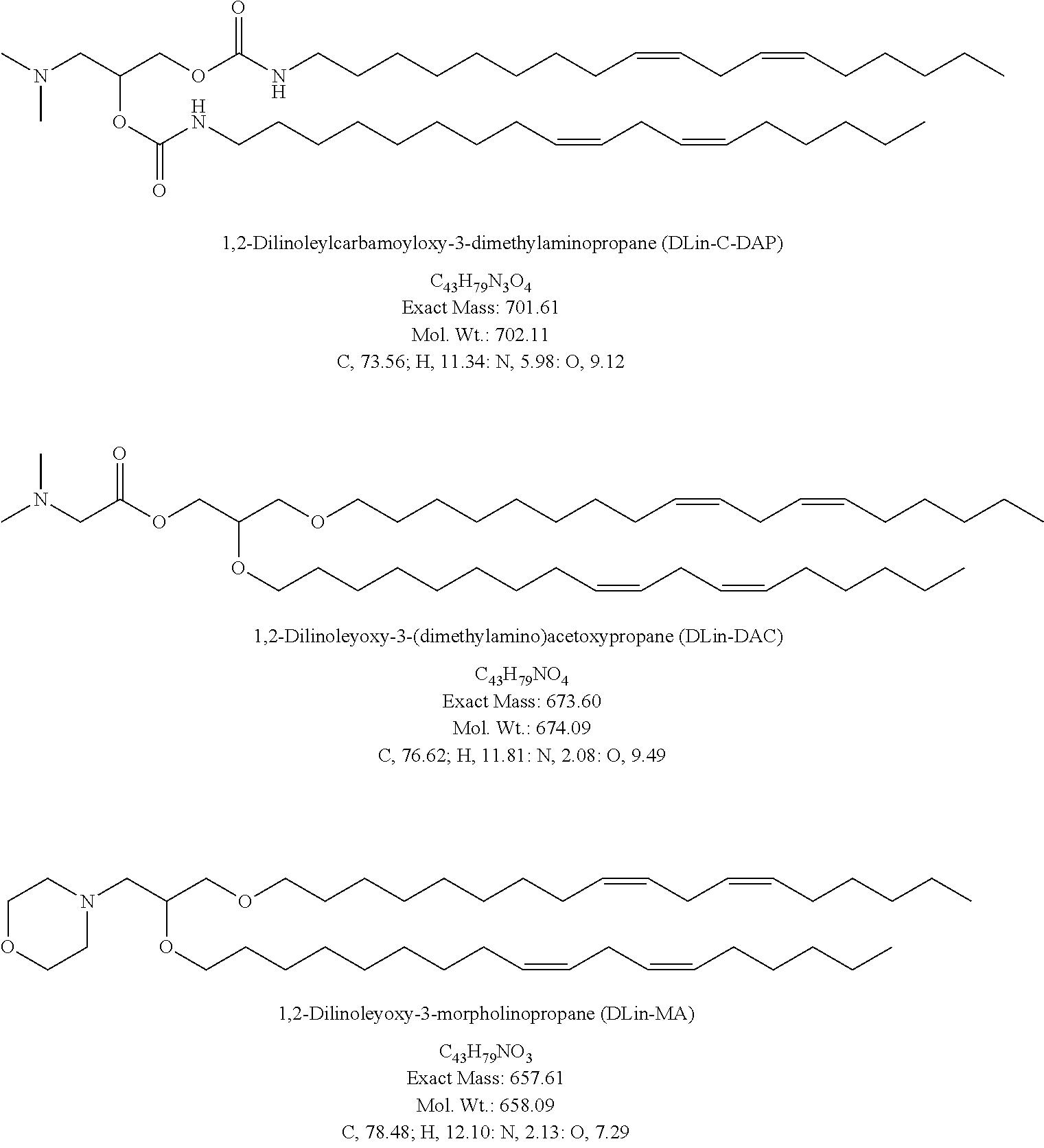 Figure US20160274089A1-20160922-C00001