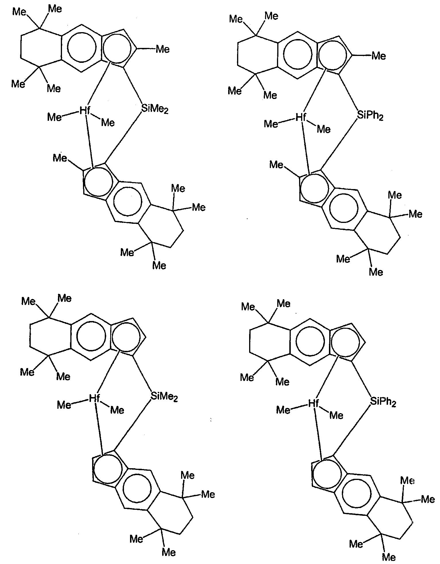 Figure 112007008248036-PCT00007