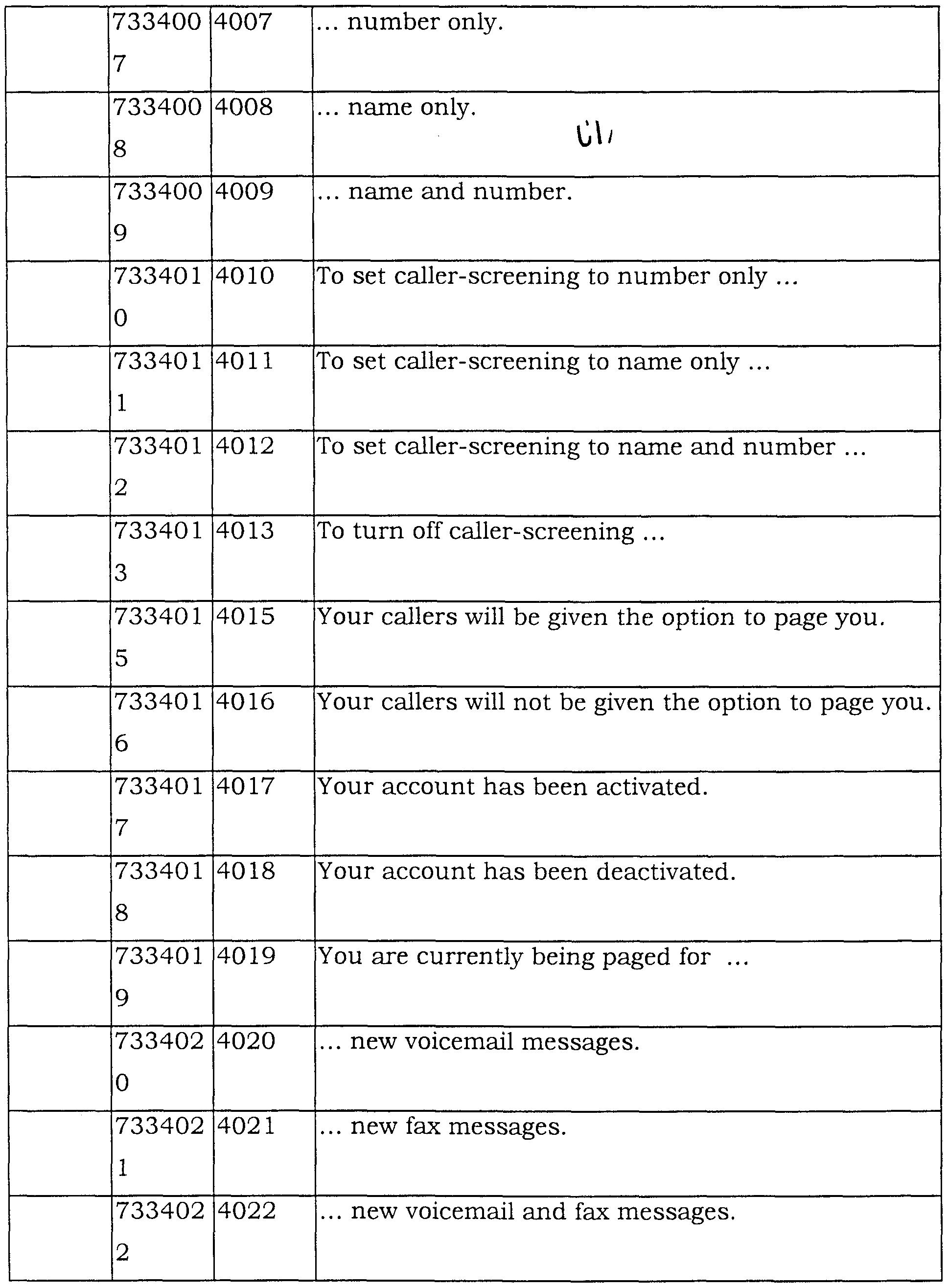 Wo1998034391a2 A Communication System Architecture Google Patents