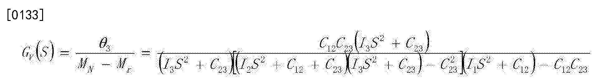 Figure CN106545327BD00122