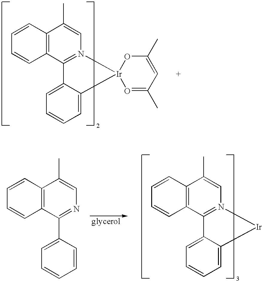 Figure US20070003789A1-20070104-C00078