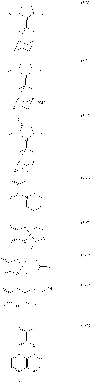 Figure US09477149-20161025-C00037