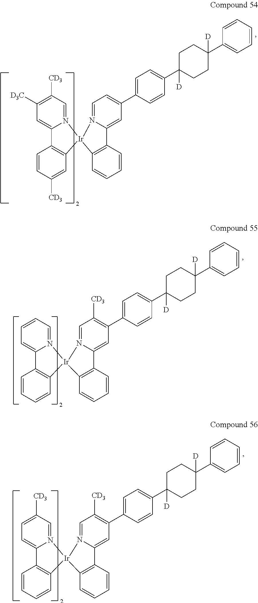 Figure US20180076393A1-20180315-C00039