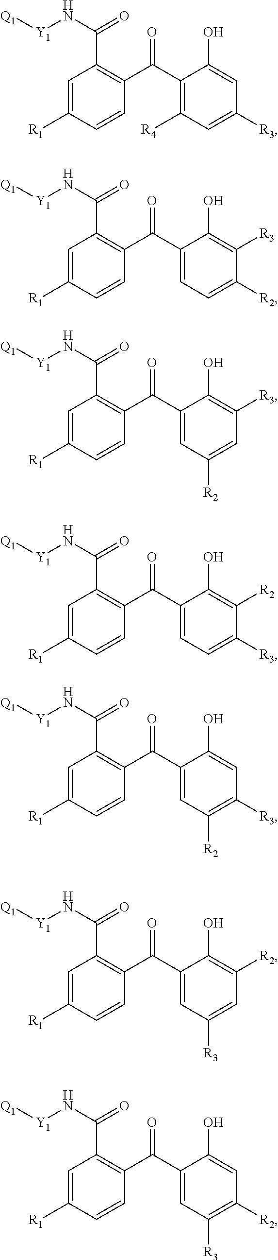 Figure US10254567-20190409-C00058