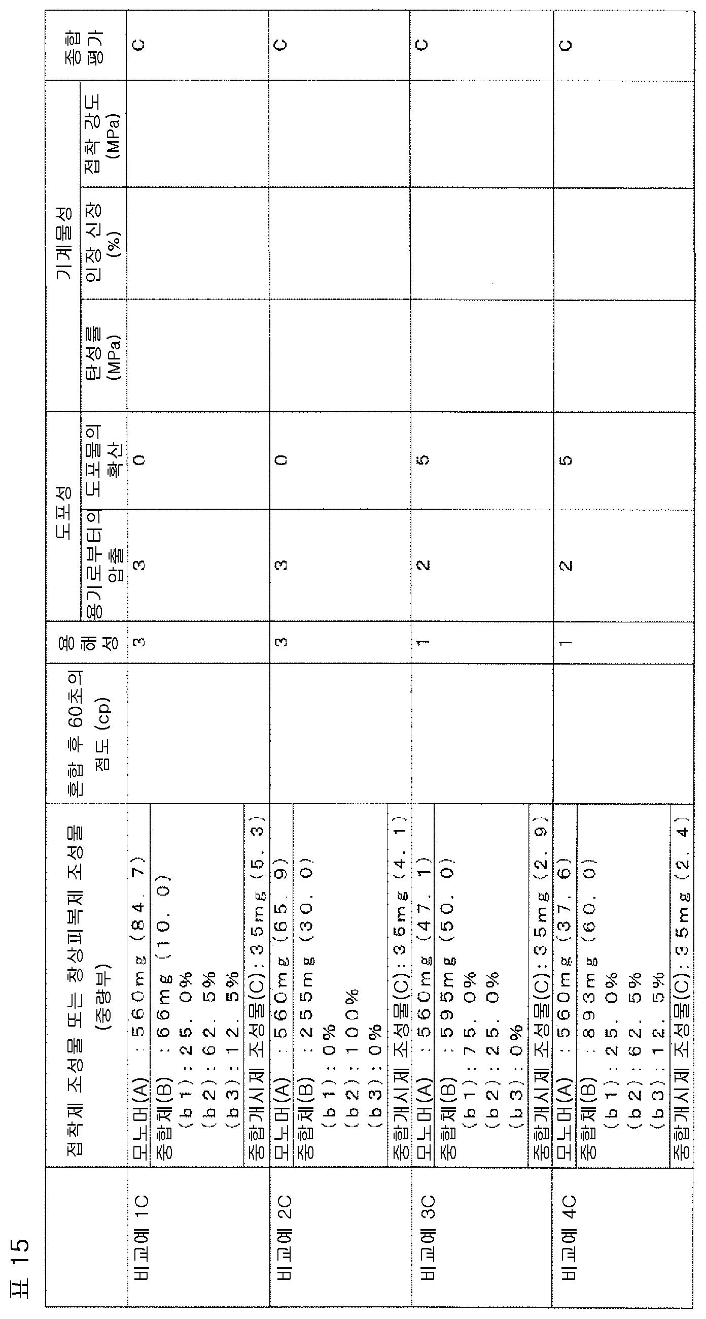 Figure 112012035083578-pct00024