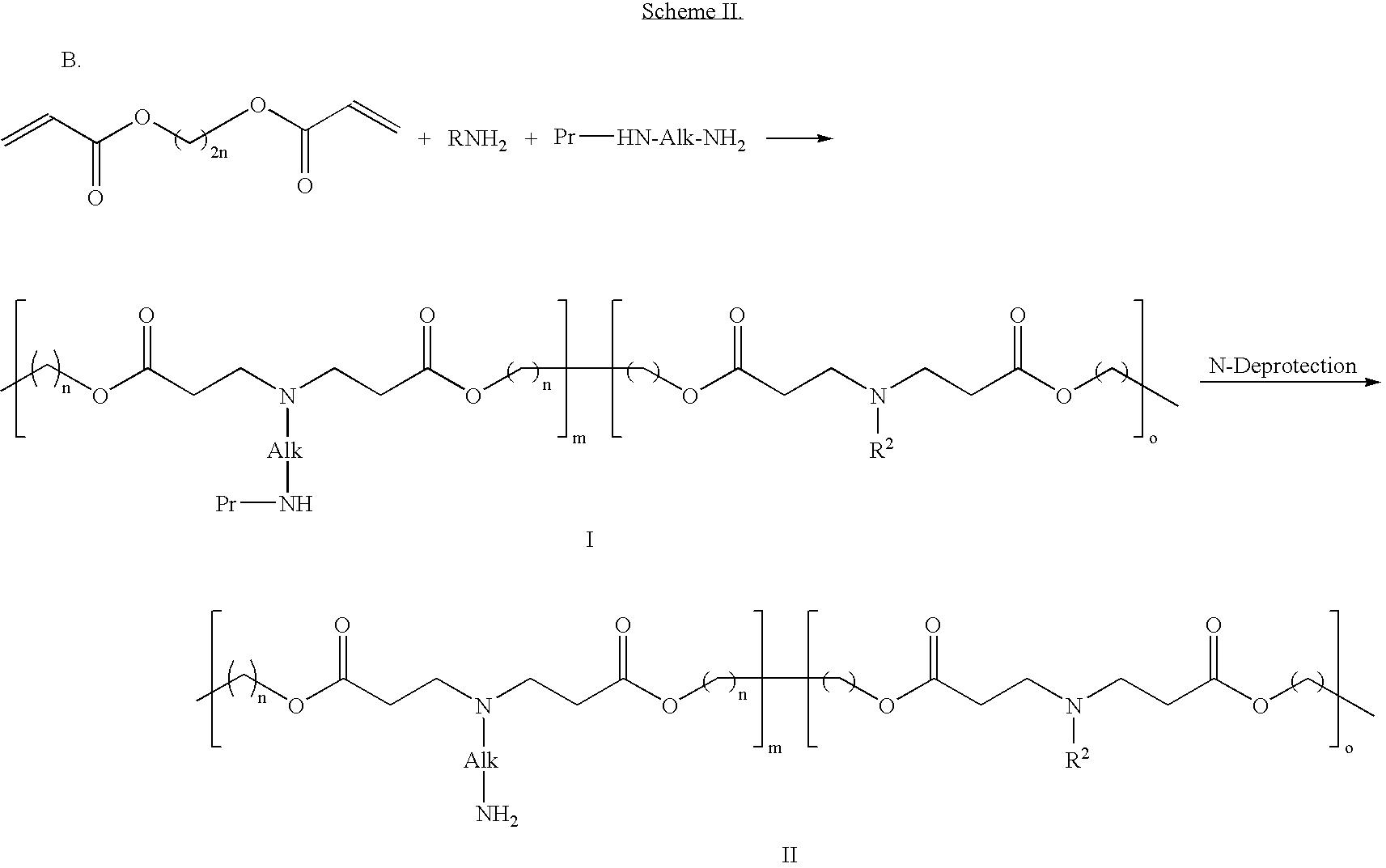 Figure US20090023890A1-20090122-C00014