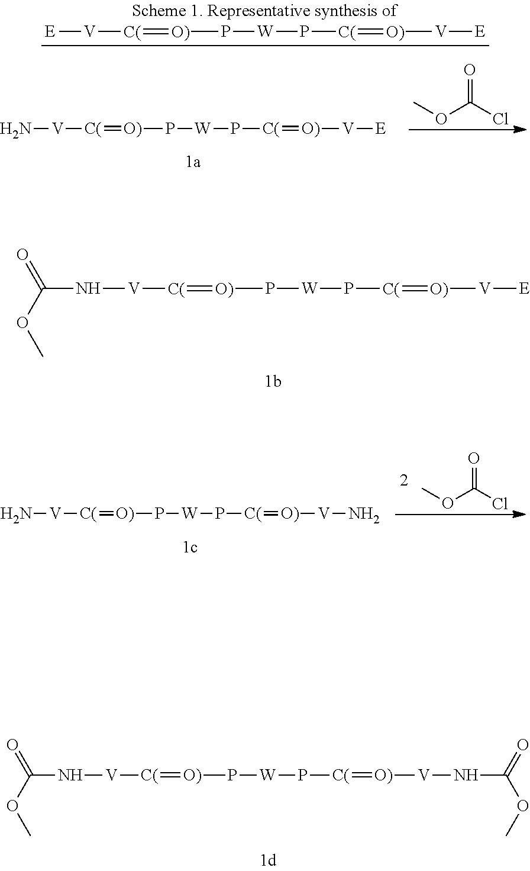 Figure US08921341-20141230-C00014