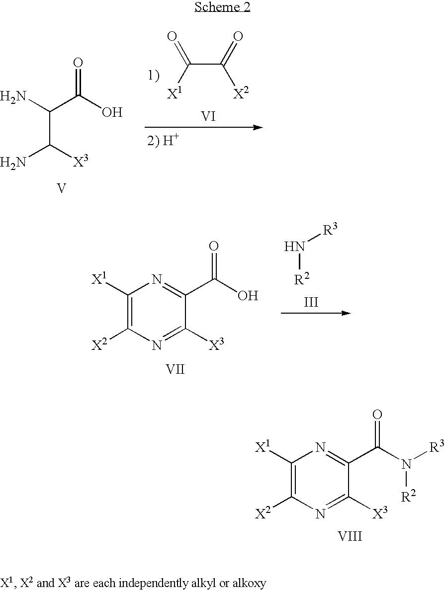 Figure US20090111834A1-20090430-C00038