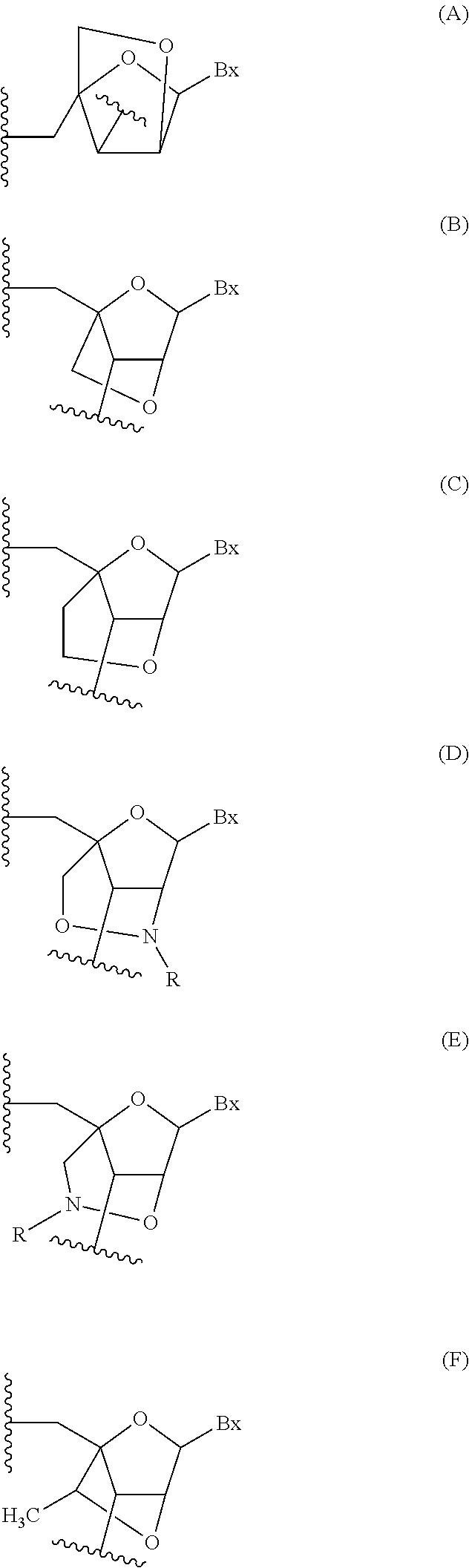 Figure US08697860-20140415-C00002