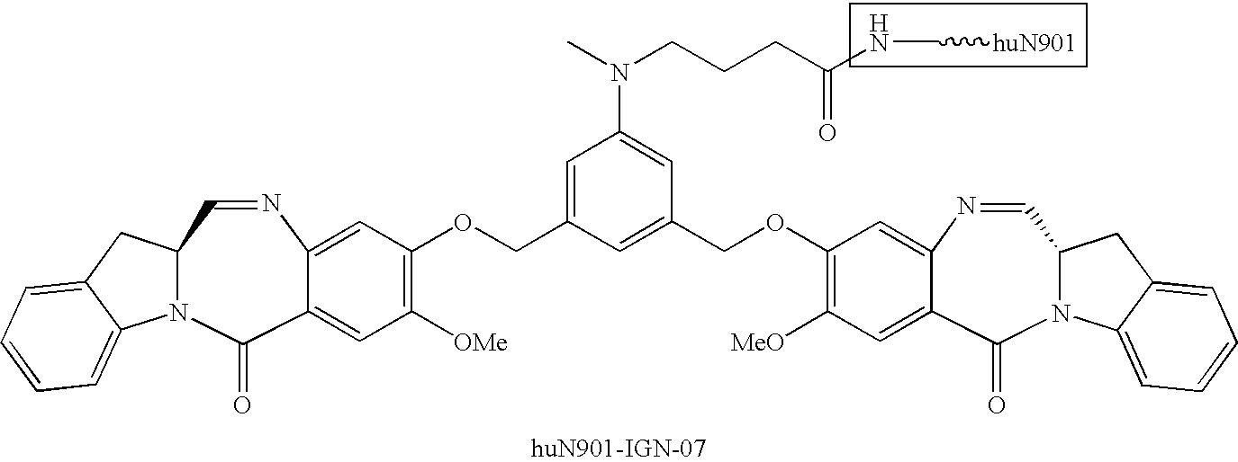 Figure US08426402-20130423-C00192