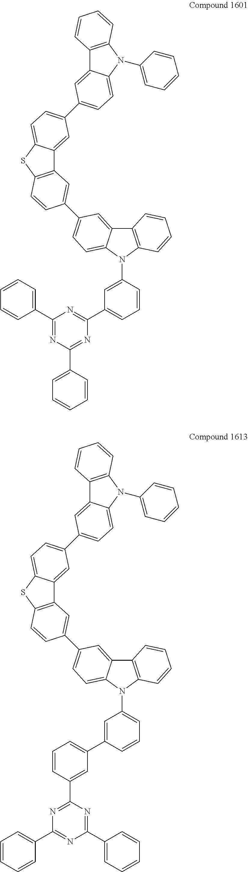 Figure US09209411-20151208-C00290