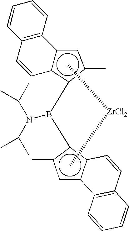 Figure US07214745-20070508-C00007
