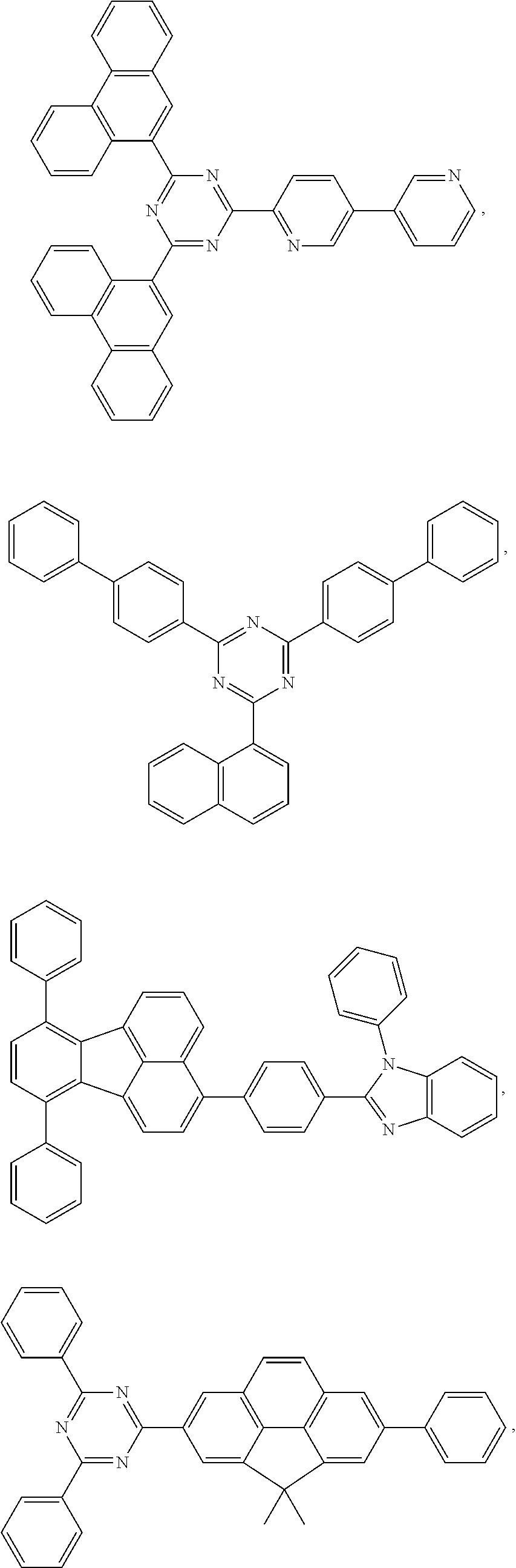 Figure US09859510-20180102-C00099