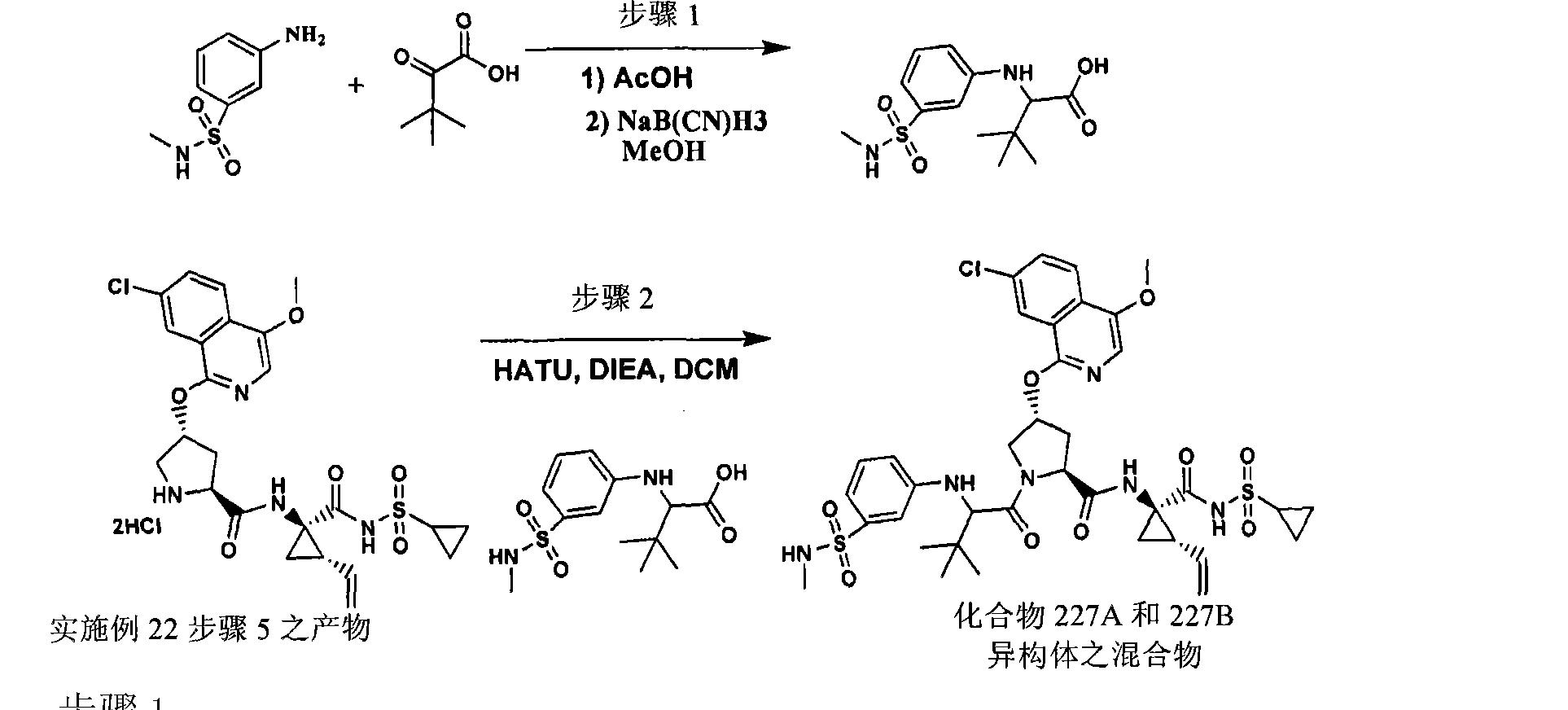 Figure CN101541784BD01552