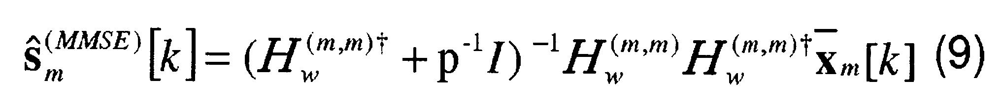 Figure 112015010005017-pat00035