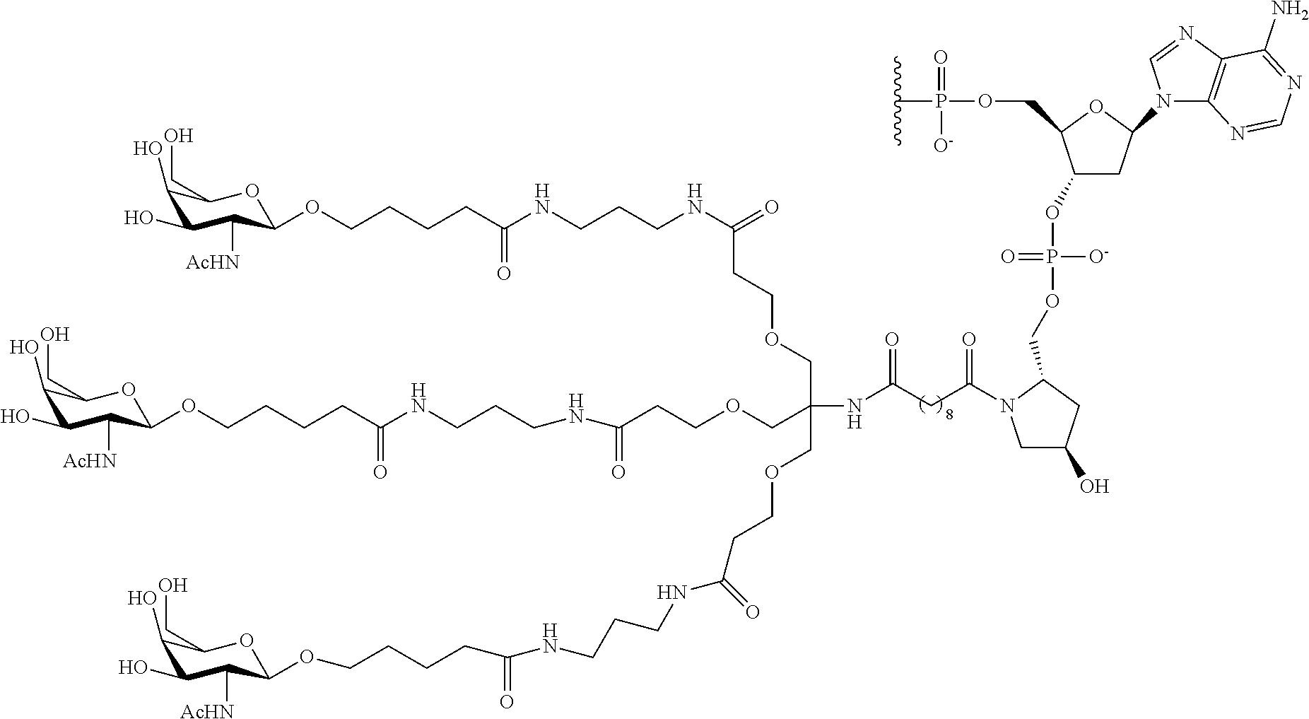 Figure US09932580-20180403-C00136