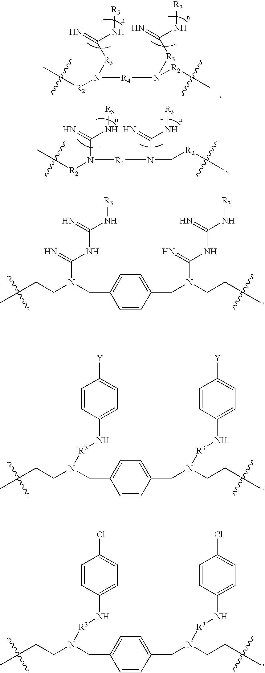 Figure US20090074833A1-20090319-C00092